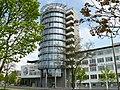 ABB-Turm Stuttgart1.jpg