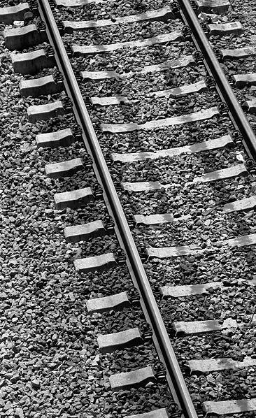 File:ABSTRACT RAILWAY.jpg