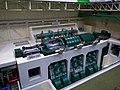 ABWR Toshiba 2.jpg