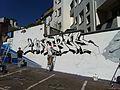 AC Street Art Monarch 03.jpg