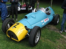 AC Cars - Wikipedia