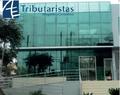 AE Tributaristas & Corporativos.png