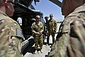 AFCENT command chief visits 455th AEW 140709-F-PB969-234.jpg