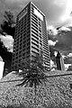 AFE-Turm - Abriss (12476532013).jpg