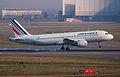 AFR A320 F-HBNF 23dec14 LFBO.jpg