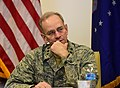 AF Surgeon General visits Buckley AFB 160318-F-RN654-102.jpg