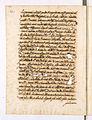 AGAD Itinerariusz legata papieskiego Henryka Gaetano spisany przez Giovanniego Paolo Mucante - 0066.JPG