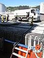 AGBAP06 CONT R37 INSTALACION DE RECEPCION ANEXO I.jpg