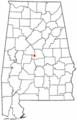 ALMap-doton-Maplesville.PNG