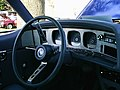 AMC Javelin AMX dashboard instrument panel.jpg