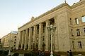 AMEA-nın Gəncə Regional Elmi Mərkəzi.JPG