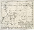 AMH-7923-KB Map of part of the African east coast and Madagascar.jpg