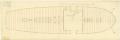 AMPHION 1780 RMG J5903.png