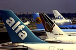 AMS tail line-up (15940078657).jpg