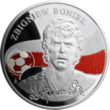 AM 100 dram Ag 2009 Football Boniek b.PNG