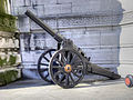 ARMY MUSEUM-BRUSSELS-Dr. Murali Mohan Gurram (12).jpg