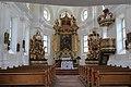 AT-60336 Katholische Pfarrkirche hl. Leonhard, Aufhausen 27.jpg