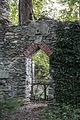 AT-81556 und 34186 Schloss Damtschach 066.jpg