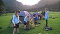 ATC Camping.jpg