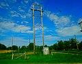 ATC Power Lines - panoramio (37).jpg
