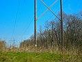 ATC Power Lines - panoramio (91).jpg