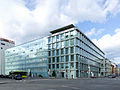 ATP Headquarter.jpg