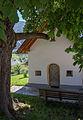 AT 13536 Gassenkapelle Wenns-8373.jpg