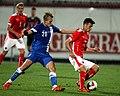 AUT U-21 vs. FIN U-21 2015-11-13 (058).jpg