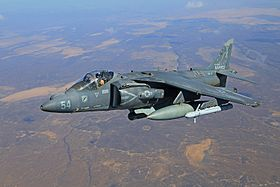 AV-8B over Djibouti.JPG