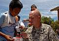 A 'humbling' experience, Ohio National Guard team takes medical care to El Salvador DVIDS196510.jpg