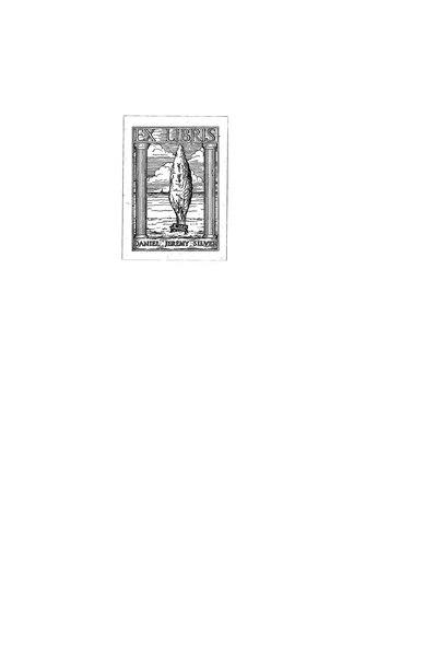 File:A Dictionary of the Targumim, the Talmud Babli and Yerushalmi, and the Midrashic Literature, Volume 1 (1903).djvu