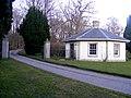 A Gatehouse at Auchintoul - geograph.org.uk - 747459.jpg