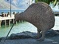 A Giant Kiwi. - panoramio.jpg
