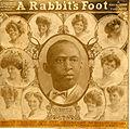A Rabbit's Foot.jpg