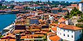 A Ribeira, Porto (16542113771).jpg