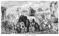 A Roman Triumph.png