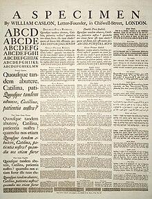 Alphabet – Wikipedia