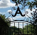 A for Avebury - panoramio.jpg