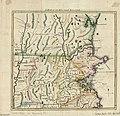 A map of 100 miles round Boston. LOC 82696447.jpg