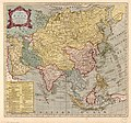 A map of Asia - with its principal divisions LOC 2006636642.jpg