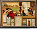 A professor teaching pharmacy to students in mid-16th century Paris.jpg