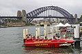 A rainy Sydney Saturday-03 (8672909653).jpg