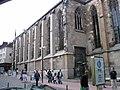 Aachen Nikolauskirche 1.jpg