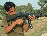 Aadil Sidhu