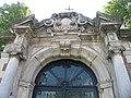 Aalst - Begijnhof zn - Kapel Sint-Antonius van Padua 2.jpg