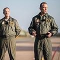 Aankomst F-35 Leeuwarden-3.jpg