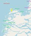 Aasiaat archipelago.png