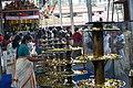 Aatukaal ponkala festival of Kerala.jpg