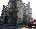 Abbeville (église St-Jacques) avant démolition totale 4385a.jpg