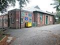 Abbot's Park Cadet Training Centre - geograph.org.uk - 44926.jpg